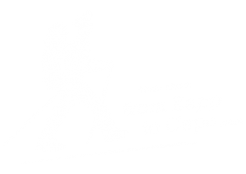 From kapp to cape